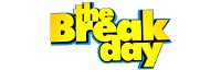 The Break Day - Mega Pool - Retro Festival : 12.Mayo.2018 - Plaza de Toros Torremolinos